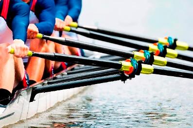 rowing2.jpg