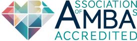 AMBA-logo-Acc-Colour.jpg
