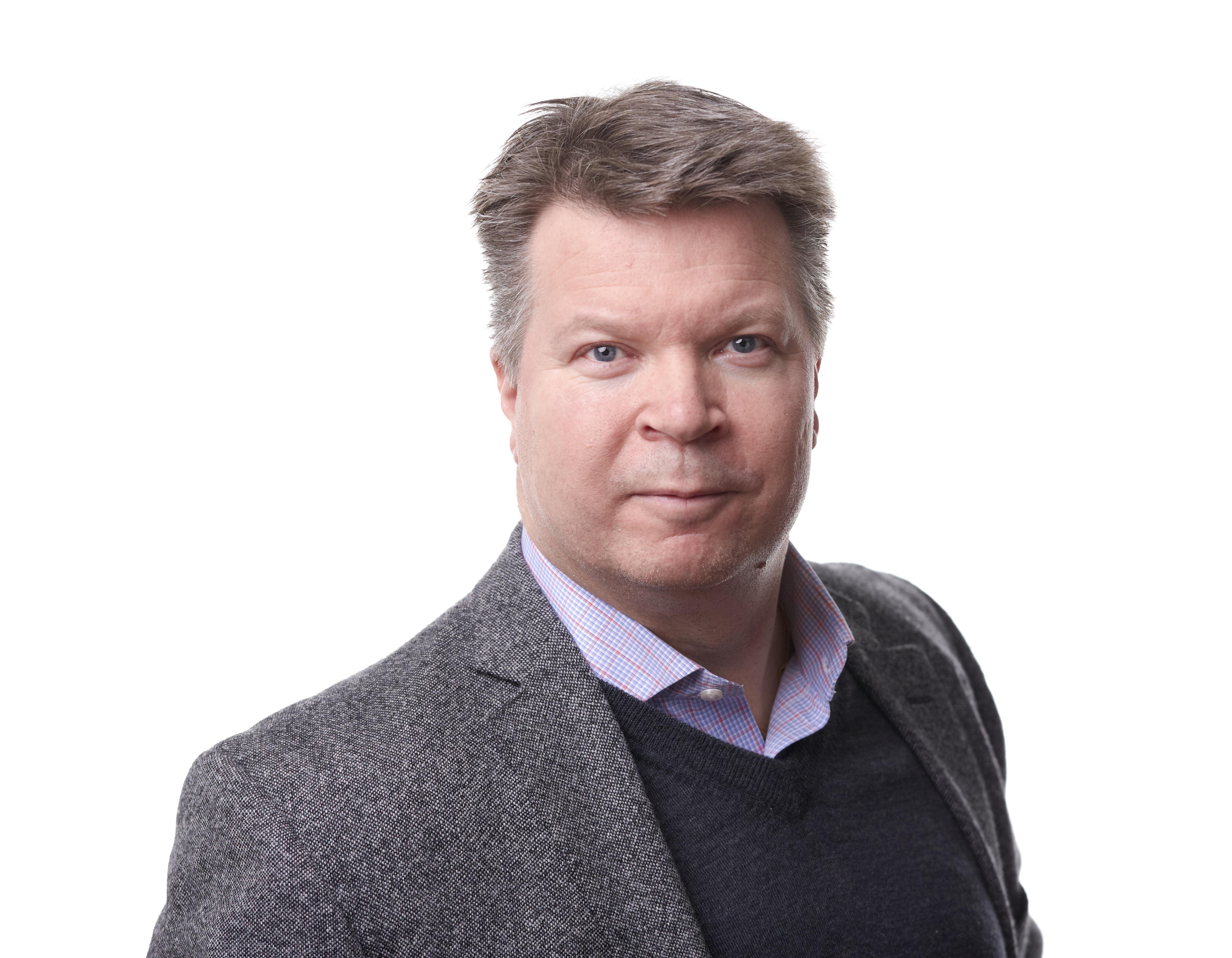 Ulf_Andersson.jpg