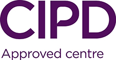 CIPD_App_Centre_logo_Purple_Large_RGB.jpg