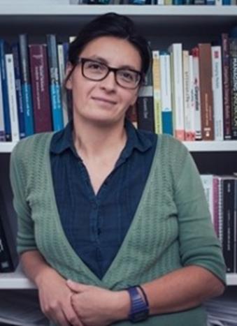 Elisa_Giuliani.png