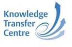 Knoledge_Transfer_Centre.JPG