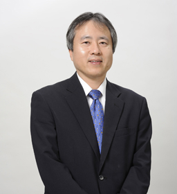 Masayuki_Furusawa.jpg