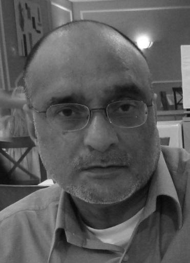Satwinder_Singh.jpg