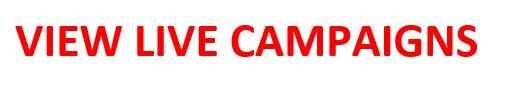 VIEW_LIVE_CAMPAIGNAS.JPG