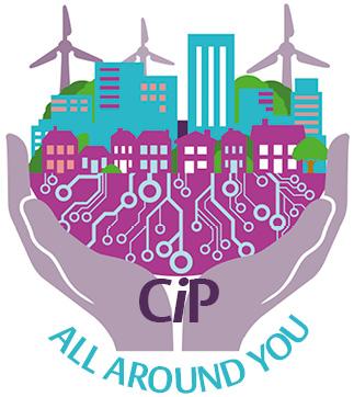 CIP_Logo.jpg