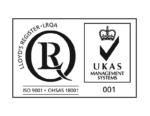 Lloyd's Register - Quality Management System