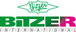 Bitzer International