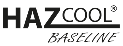 Hazcool Baseline Cropped