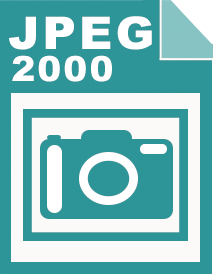 JPedal - Java PDF to JPEG2000