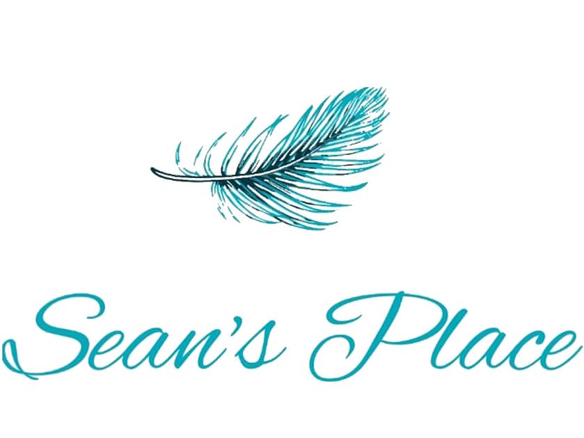 Sean's Place