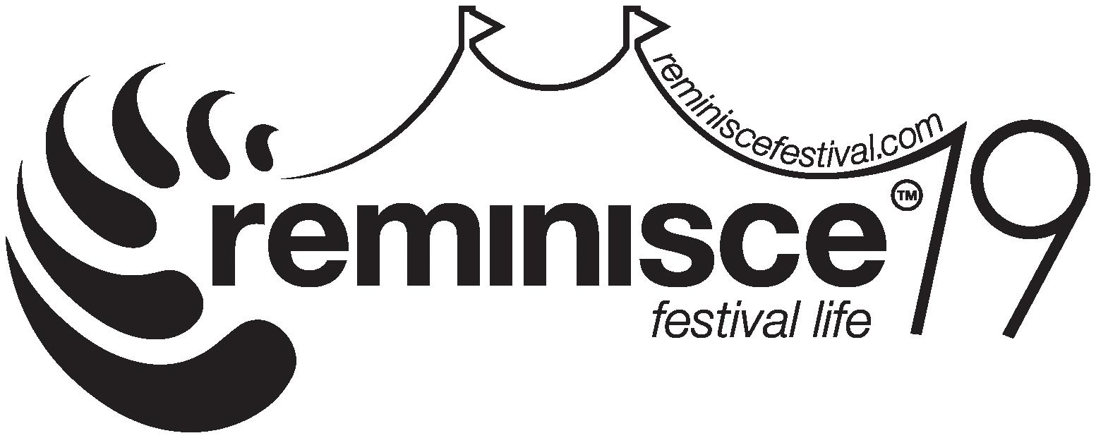 Reminisce Logo
