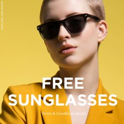 421029 Dt Sunnies Campaign 2019 Inde Digital Single