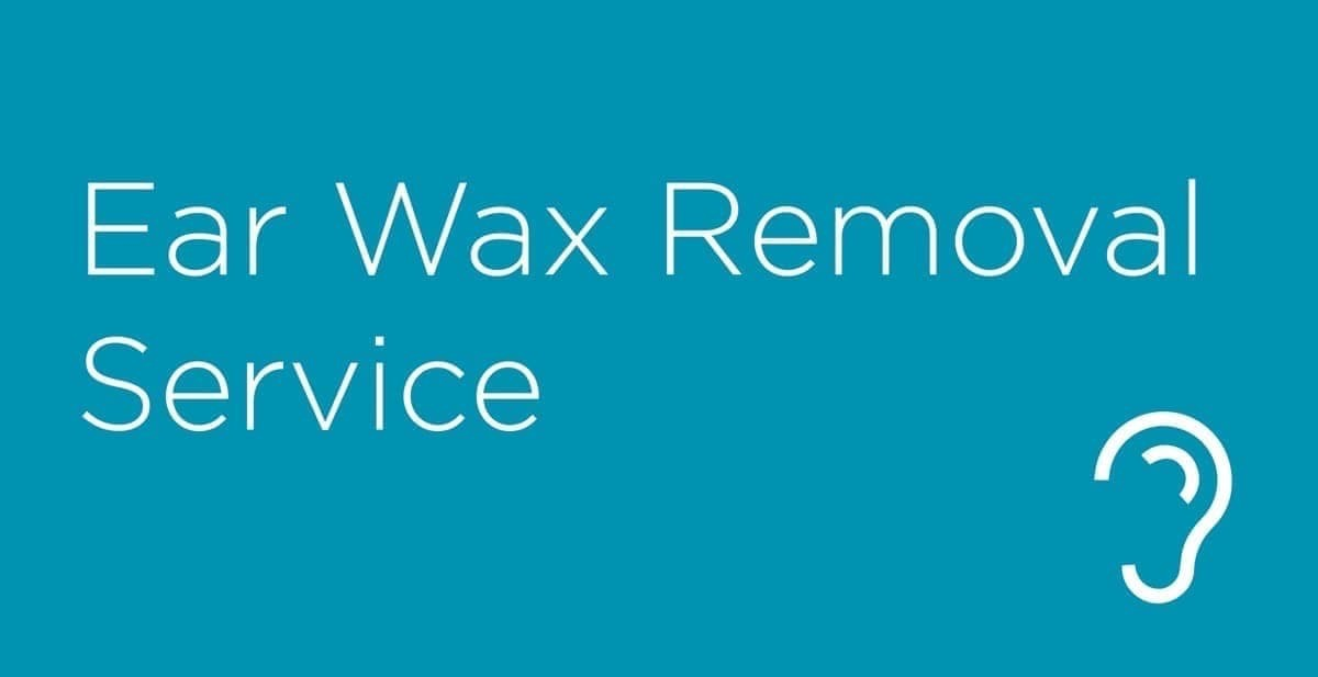 Dt  Audiology  Web  Ear Wax Header 181206 161140