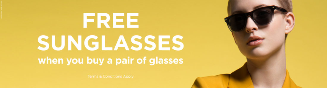 421029 Dt Sunnies Campaign 2019 Inde Digital Offer Header