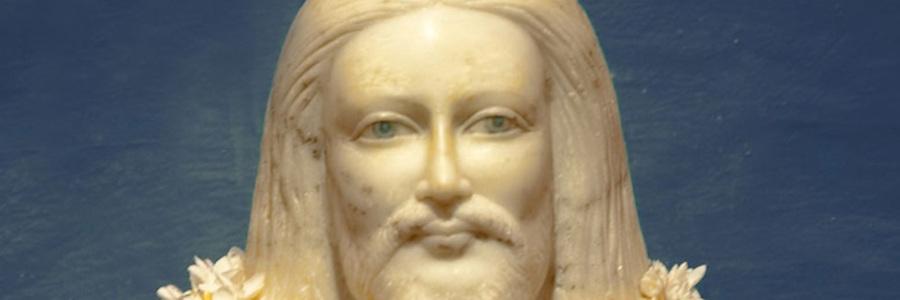 Heading jesus2