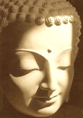 Siddhárta Gautama Buddha
