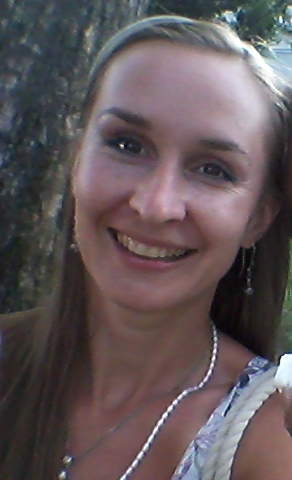 Zuzana cervenkova