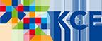 logo KCE