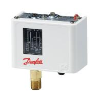 Danfoss Product