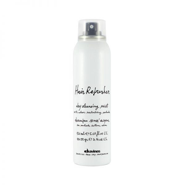 Hair refresher 150 ml