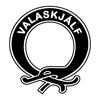 Þitt heimili að heiman