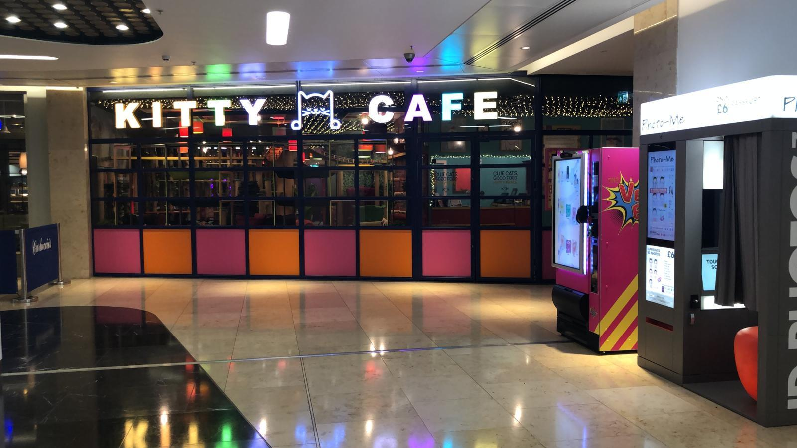 Outside-of-Kitty-Cafe-Birmingham.jpeg#asset:411