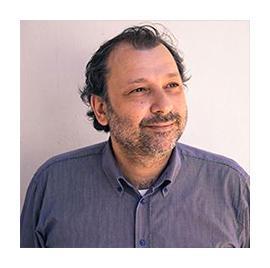 Marcello Podda