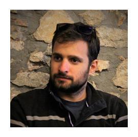 Grigoris Iliopoulos