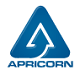Apricorn Cyber Security Company