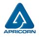 Apricorn Cyber Security Company