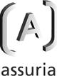 Assuria Cyber Security Company