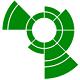 Boxcryptor Cyber Security Company