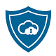 CipherCloud Cyber Security Company