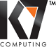 K7 Computing Cyber Security Company