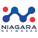 Niagara Networks Cyber Security Company