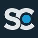 ServerChoice Cyber Security Company