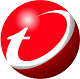 Trend Micro, Inc. Cyber Security Company