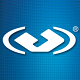 VASCO Data Security Cyber Security Company