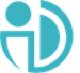 PlainID Ltd. Cyber Security Company