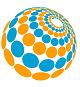 Inteller Ltd. Cyber Security Company