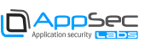 AppSec Application Security Ltd. Cyber Security Company