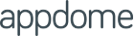 Appdome Cyber Security Company