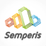 Semperis Ltd. Cyber Security Company