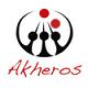 Akheros Cyber Security Company