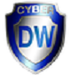 DriveWare (Cyber) Cyber Security Company