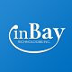 inBay Technologies Cyber Security Company