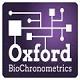 Oxford BioChronometrics Cyber Security Company