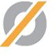 Cybellum Technologies Ltd. Cyber Security Company