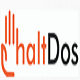 HaltDos Cyber Security Company